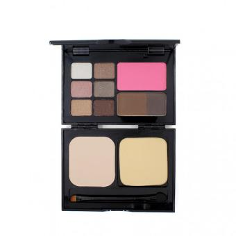Harga NYN Hobby Color Professional Makeup #601 (N045)
