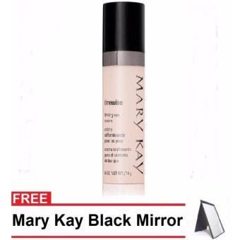 Mary Kay Timewise Firming Eye Cream With Free Mary Kay Black Mirror Price Philippines