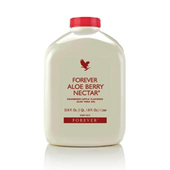 Foreverliving Aloe Berry Nectar Price Philippines