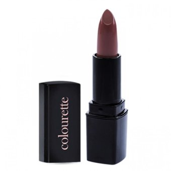 Colourette Olivia Colourstick 4g (Bole) Price Philippines