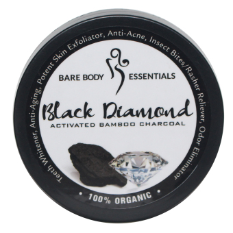 Bare Body Ph Black Diamond Price Philippines