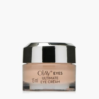Harga Olay Eyes Ultimate Eye Cream 15 mL