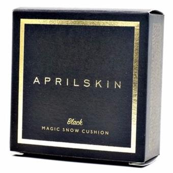 #1 Cushion ( aprilskin ) Natural Beige Price Philippines