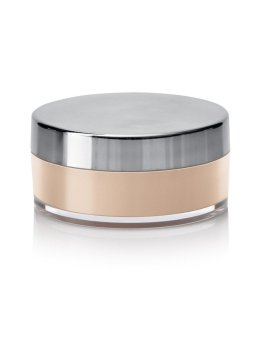 Harga Mary Kay Mineral Powder Foundation Ivory 2 with FREE Mary Kay Mineral Foundation Brush