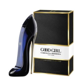Harga Carolina Herrera Good Girl Eau de Parfum For Women 80ml