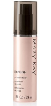 Mary Kay TimeWise Pore Minimizer Price Philippines
