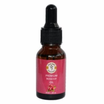 BARE BODY PREMIUM ROSEHIP OIL (15ml) Price Philippines