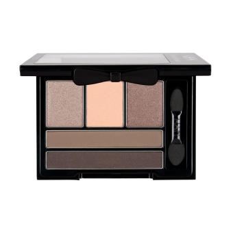 Harga LIF01 Eye Shadow Palette - Meet My Romeo