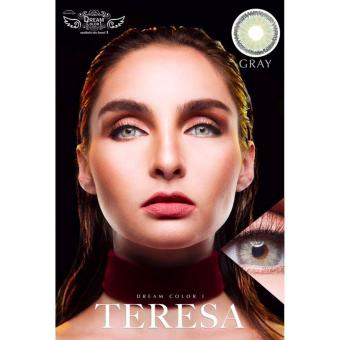 Teresa Gray by Dream Color 1 Price Philippines
