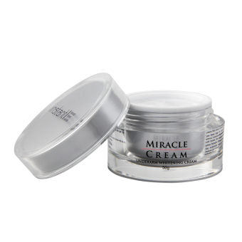 Instant Miracle Cream Underarm Whitening Cream 50g