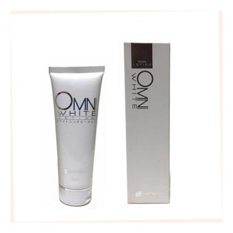 JC Premiere Omni White Lotion 200ml
