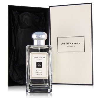 JMalone London Orange Blossom Cologne Spray 100ml Price Philippines