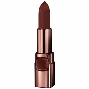 L'Oreal Paris Color Riche Brown Obsession Lipstick 4.2g (Brown Sucre BR226)