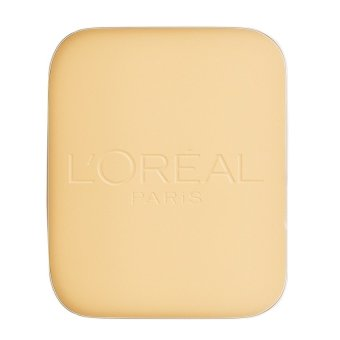 L'Oreal Paris Mat Magique All in One Compact Powder Refill 6.5g (N1 Nude Ivory)