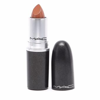 MAC Lipstick 3g (Half and Half) Price Philippines