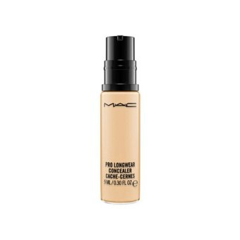 MAC Pro Longwear Concealer 9ml (NC30) Price Philippines