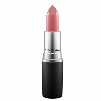 MAC Satin Lipstick (Twig) Price Philippines
