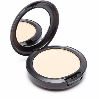 MAC Studio Fix Plus Foundation 15g - NC30 Price Philippines
