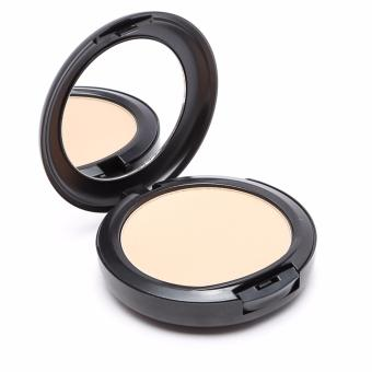 MAC Studio Fix Plus Foundation 15g - NC35 Price Philippines