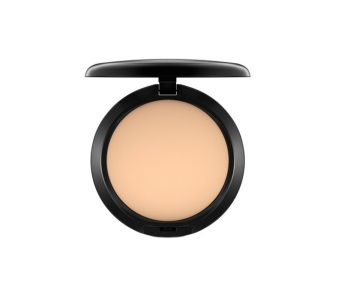 MAC Studio Fix Powder Plus Foundation 15 g NC25 Price Philippines