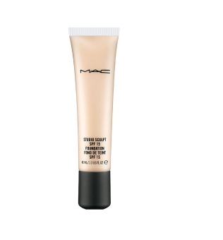 MAC Studio Sculpt SPF 15 Foundation 40ml (NC15) Price Philippines
