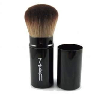 Make-Up Brush MAC Black Price Philippines