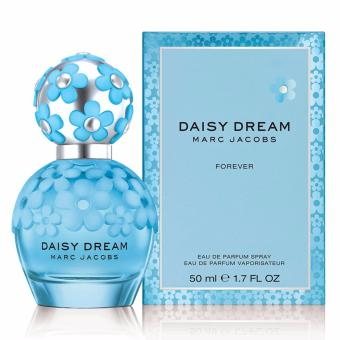 Marc Jacobs Daisy Dream Forever Eau de Parfum for Women 100ml