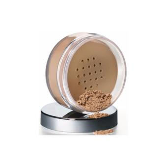 Mary Kay Mineral Powder Foundation (IVORY2) Price Philippines