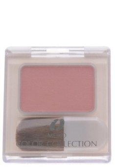 Naturactor Cheek Blush no. 121