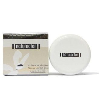 Naturactor Cover Face Concealer Foundation 20g No. 151