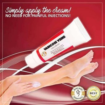 New 2017 Shop Hong Kong Bare Body Varicose Veins Gel Cream 10ml Price Philippines