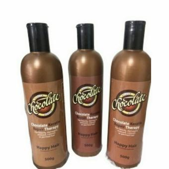 NEW PRESTIGE CHOCOLATE KERATIN REPAIR THERAPY Price Philippines