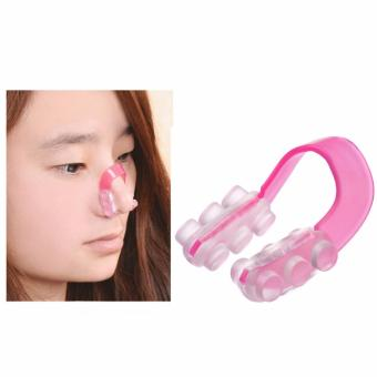 Nose Shaper Nose Up Bridge Straightening Price Philippines