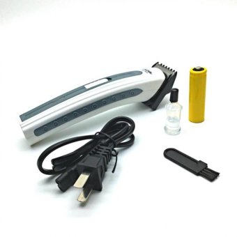 Nova #3915 Hair Clipper with FREE LD LACE