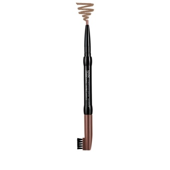 Nyx Professional Makeup EP06 Auto Eyebrow Pencil - Taupe