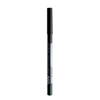Nyx Professional Makeup FBL08 Faux Blacks Eyeliner - Onyx