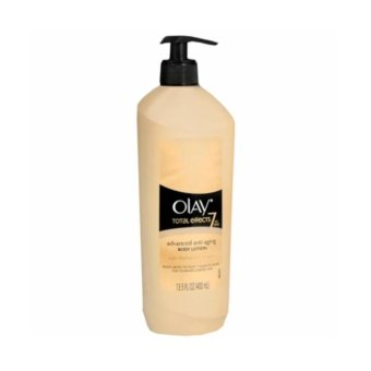 Olay Total Effects 7 in 1 Advance Anti-Aging Body Lotion (with VitaNiacin Complex)