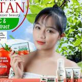 Revitan Skin Care Set - 2