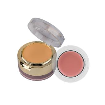 Shawill Mineral Primer and Concealer (Shade No. 01)