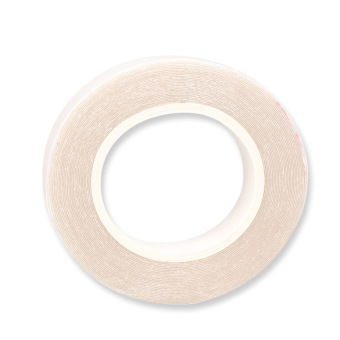 Strong Adhesive Double Side Tape for Hair Extension