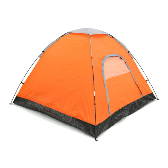 Ace Hardware 4-person Camping Tent Price Philippines