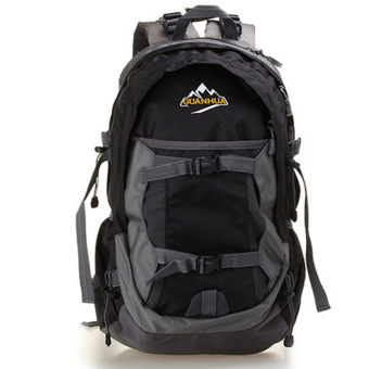 Bag 20-35L Waterproof Outdoors Backpack Camping Hiking Traveling Sport