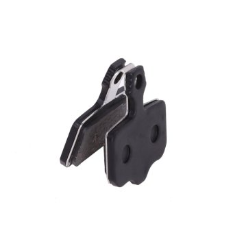 Bicycle Disc Brake Pads For Elixir AVID E1/3/5/7/9 ER/CR SRAM xo