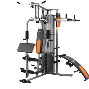 Body Sculpture BMG-4700 Home Gym Price Philippines