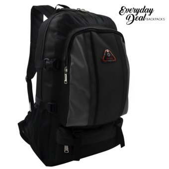 Everyday Deal 2718 Mountain Hiking Climbing Camping BackpackOutdoor Sports Bag