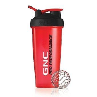 Harga GNC Pro Performance Blender Bottle