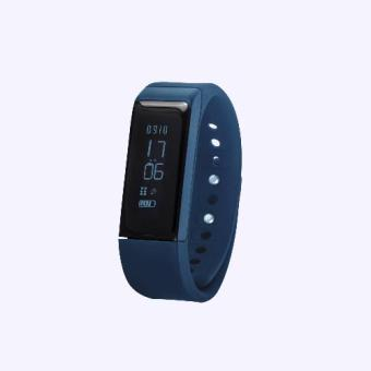 Harga ATMOS FIT Fitness Band (LexBlue)