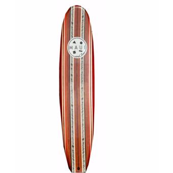 Maui and Sons Soft Surfboard Price Philippines