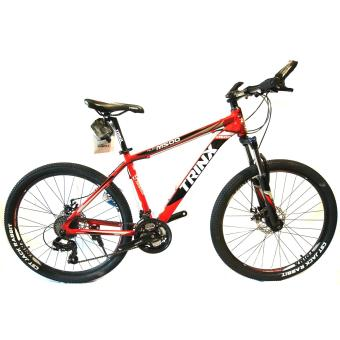 Harga Trinx M500 Mountain Bike