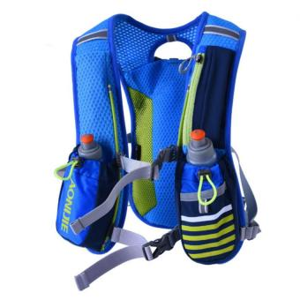 AONIJIE Outdoors Running Cycling Hydration Packs Vest Water Backpack Price Philippines